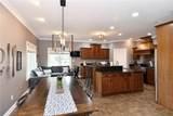 4561 Hickory Ridge Boulevard - Photo 17