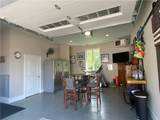 548 Santee Drive - Photo 48