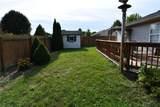 6241 Belfry Way - Photo 26