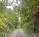 8541 Wilderness - Photo 3