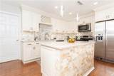 14827 Redcliff Drive - Photo 4
