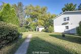 236 North Street - Photo 5