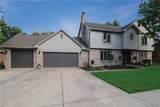 6391 Quail Ridge Drive - Photo 1