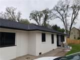 3615 Scatterfield Road - Photo 4