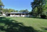 6284 Roselyn Drive - Photo 2