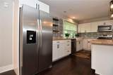 6284 Roselyn Drive - Photo 11