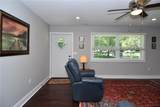 6284 Roselyn Drive - Photo 3