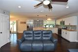 6284 Roselyn Drive - Photo 6