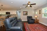6284 Roselyn Drive - Photo 7