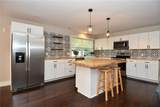 6284 Roselyn Drive - Photo 8