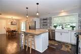 6284 Roselyn Drive - Photo 9