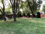 8716 Garden Rock Court - Photo 49