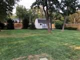 8716 Garden Rock Court - Photo 50