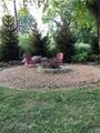 8716 Garden Rock Court - Photo 56