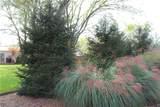 8716 Garden Rock Court - Photo 58
