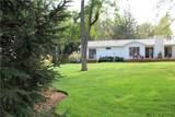8716 Garden Rock Court - Photo 60