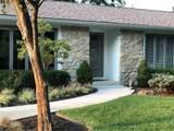 8716 Garden Rock Court - Photo 10