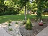 5932 Northwood Drive - Photo 26