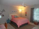 5932 Northwood Drive - Photo 28