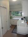 5932 Northwood Drive - Photo 33