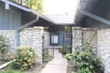 622 Forest Ridge Drive - Photo 2