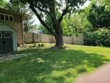 620 Lindenwood Drive - Photo 9