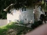 620 Lindenwood Drive - Photo 10
