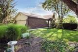 8080 Shoreridge Terrace - Photo 1