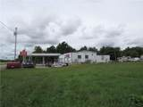 5982 State Road 32 - Photo 26