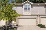 11260 Fonthill Drive - Photo 1