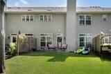 11260 Fonthill Drive - Photo 24