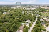 16325 Stony Ridge Drive - Photo 42