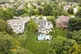 16325 Stony Ridge Drive - Photo 43