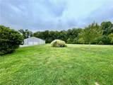 4797 Timber Creek Lane - Photo 11