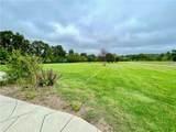 4797 Timber Creek Lane - Photo 10