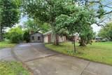 6117 Emerson Avenue - Photo 2