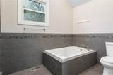 12558 Corday Court - Photo 19