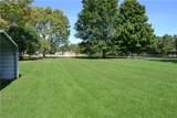 1500 Greenfield Avenue - Photo 6