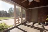 6121 Deerwood Drive - Photo 52