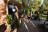 6121 Deerwood Drive - Photo 58