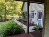 15223 Middletown Avenue - Photo 9