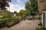 7531 Foxtail Circle - Photo 47