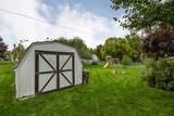 7531 Foxtail Circle - Photo 51