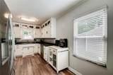 6017 Rosslyn Avenue - Photo 11