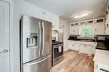 6017 Rosslyn Avenue - Photo 9