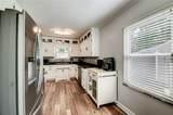6017 Rosslyn Avenue - Photo 10