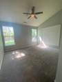 6025 Bristlecone Drive - Photo 17