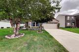 5671 Burlington Drive - Photo 1