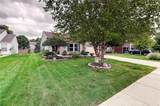 5671 Burlington Drive - Photo 4