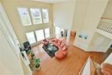 13814 Fieldshire Terrace - Photo 15